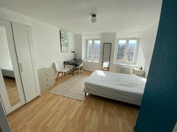 Chambre 2 - Après