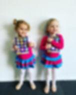 Sophie & Makayla.JPG