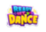 RSD-Logo - STACKED - Colour.png