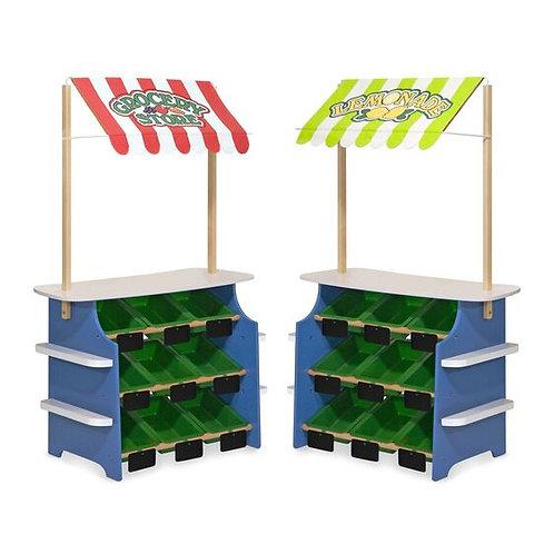 Grocery/Lemonade Stand