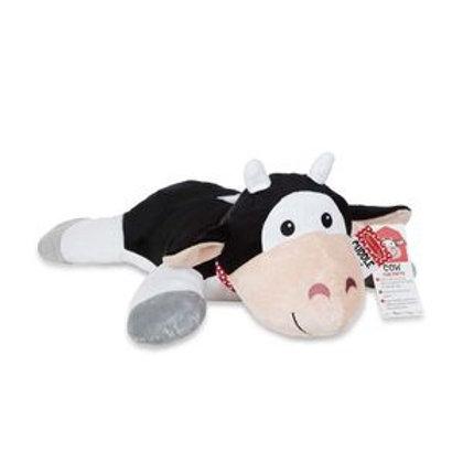 Cuddle - Cow