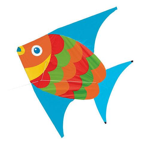 Flying Fish Kite