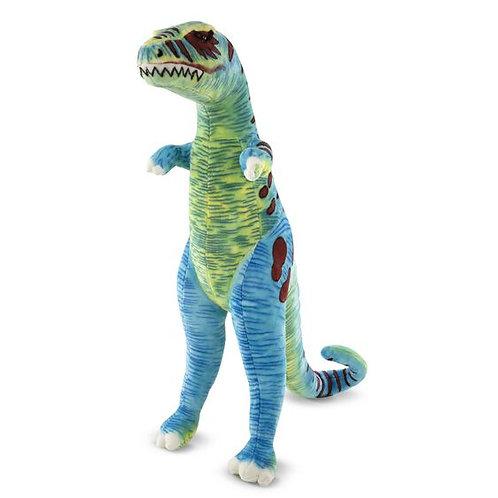 Giant T-Rex - Plush