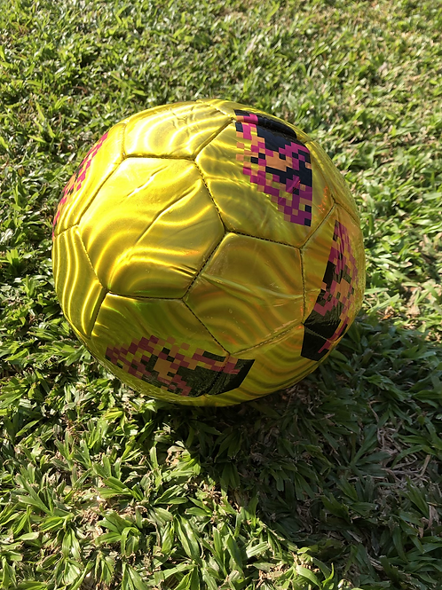 Ball - Size 5