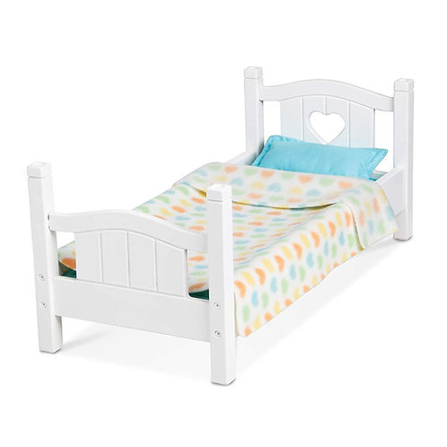 Play Bed