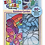 Thumbnail: Peel and Press Stained Glass - Rainbow Garden