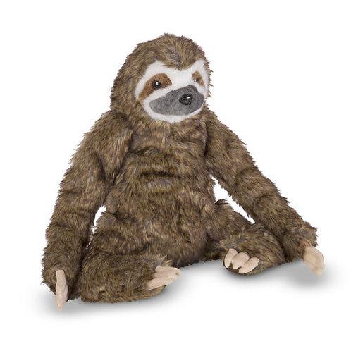 Sloth - Plush