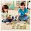 Thumbnail: Book and Game - Mamas and Babies