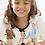 Thumbnail: Caucasian Victorian Doll Family