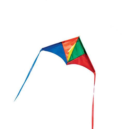 Mini Rainbow - Delta