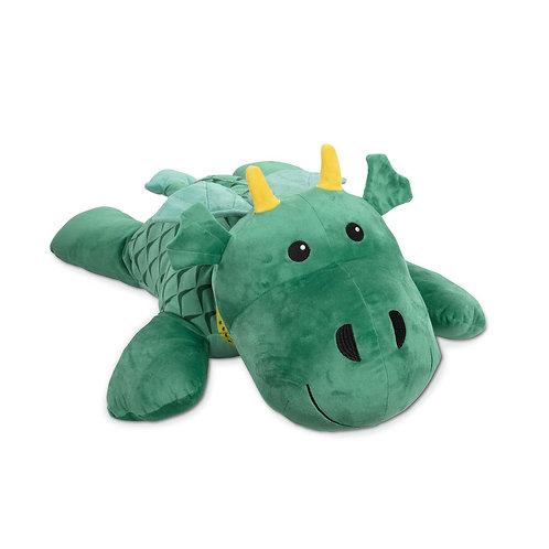 Cuddle - Dragon