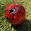 Thumbnail: Ball - Size 5