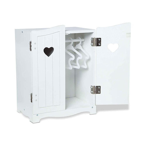 Play Armoire (cupboard)
