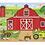 Thumbnail: Around the Farm Sound Puzzle