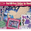 Thumbnail: Peel and Press Sticker by Number - Mystical Unicorn