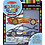 Thumbnail: Peel and Press Stained Glass - Race Car Ornaments