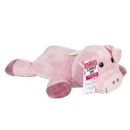Cuddle - Pig