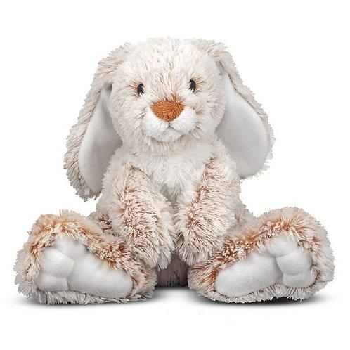 Burrow Bunny - Plush