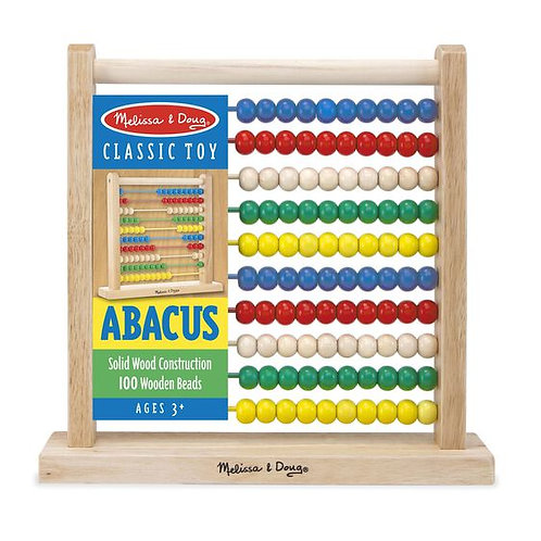 Abacus - Classic