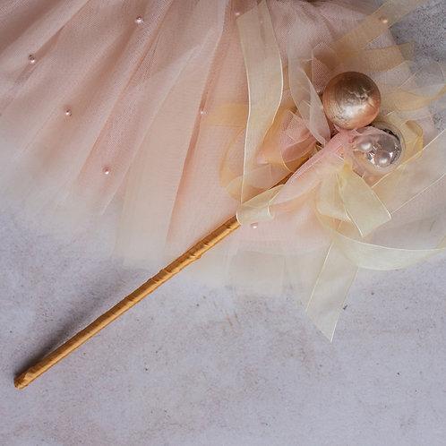 Wand - Soft Pink
