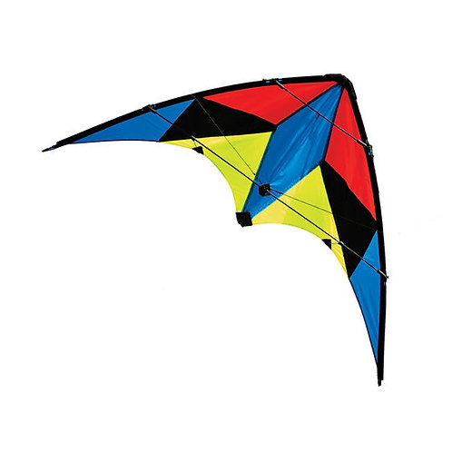 Skyhawk Sport Kite