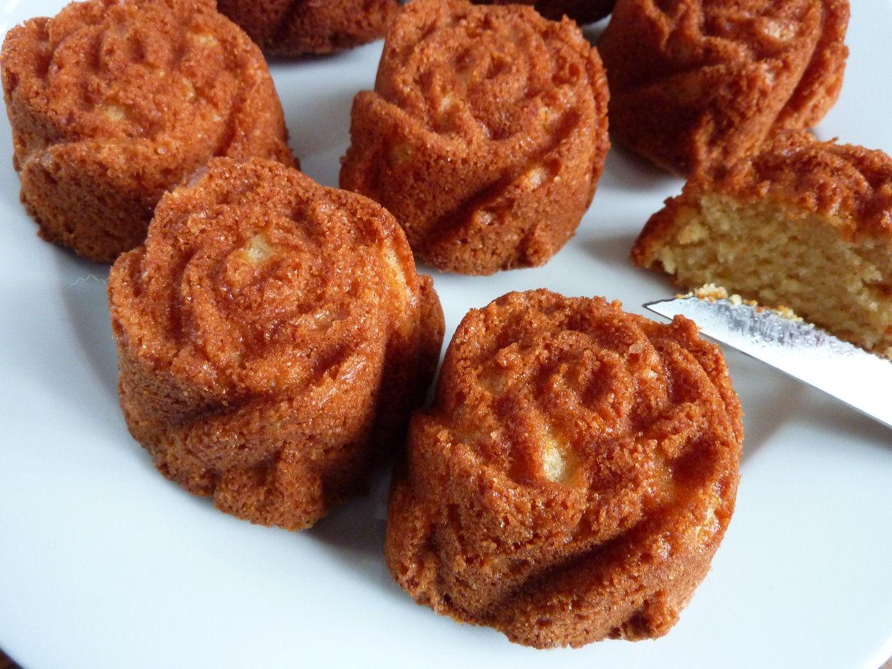 Glutenvrije Taart Bestellen