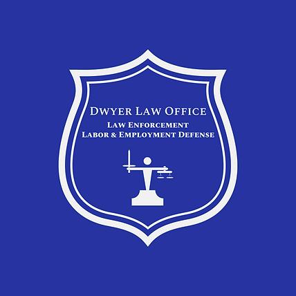 Dwyer Law Office logo 1.png
