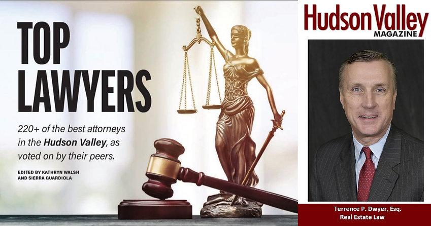 HV Lawyer - 1.jpg