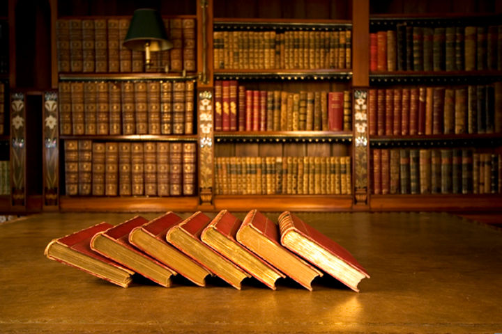 law books 3.jpg