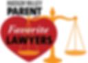 HV-Parent-Favorite-Lawyers-logo.png
