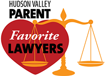 HV-Parent-Favorite-Lawyers-logo.png