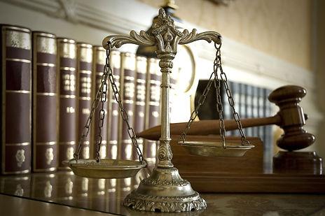 Legal-scales-books-gavel-Image.jpg