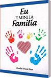 CAPA_Eu_e_Minha_Família.JPG