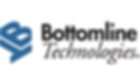 Bottomline_Technologies.png