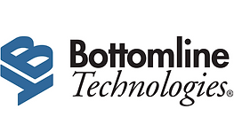 Bottomline Technologies - Enterprise Anti Fraud Solutions