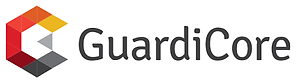GuardiCore Cloud Workload Protection