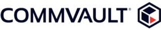 Commvault Data Protection Solutions