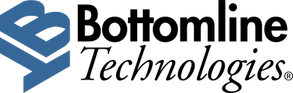 Bottomline-Logo.png