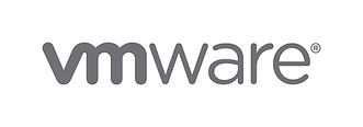 VMware - IT Virtualisation Software Company