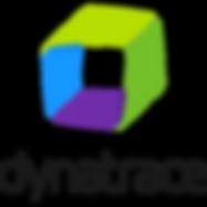Dynatrace Software Intelligence - Cloud AI