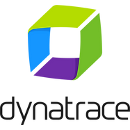 Dynatrace Software Intelligence - Cloud AI