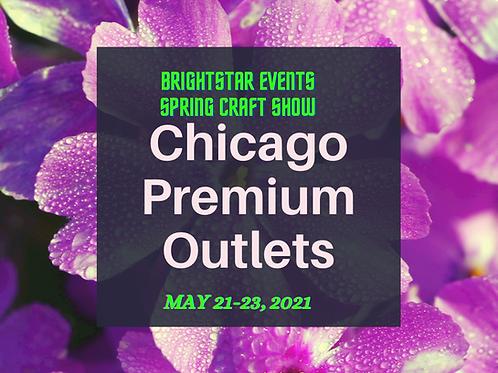 Chicago Premium Spring Show
