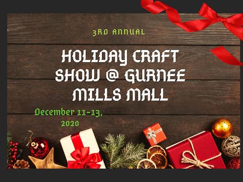 Holiday Show Gurnee Mills