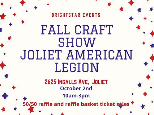 Joliet American Legion