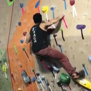 Video (3).mov
