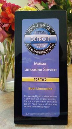 4theBest Award