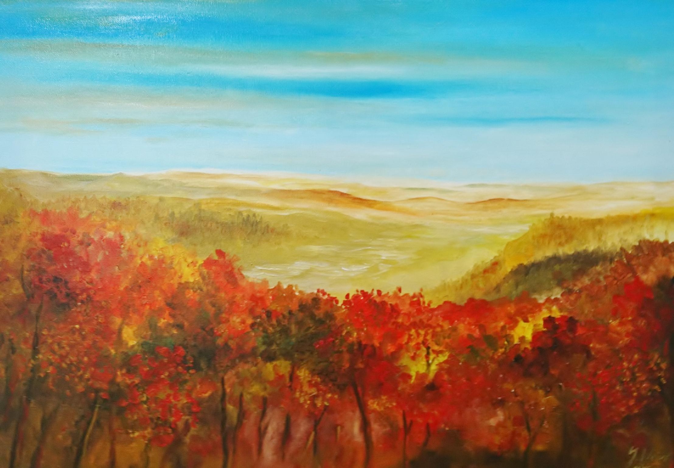 Herbstal