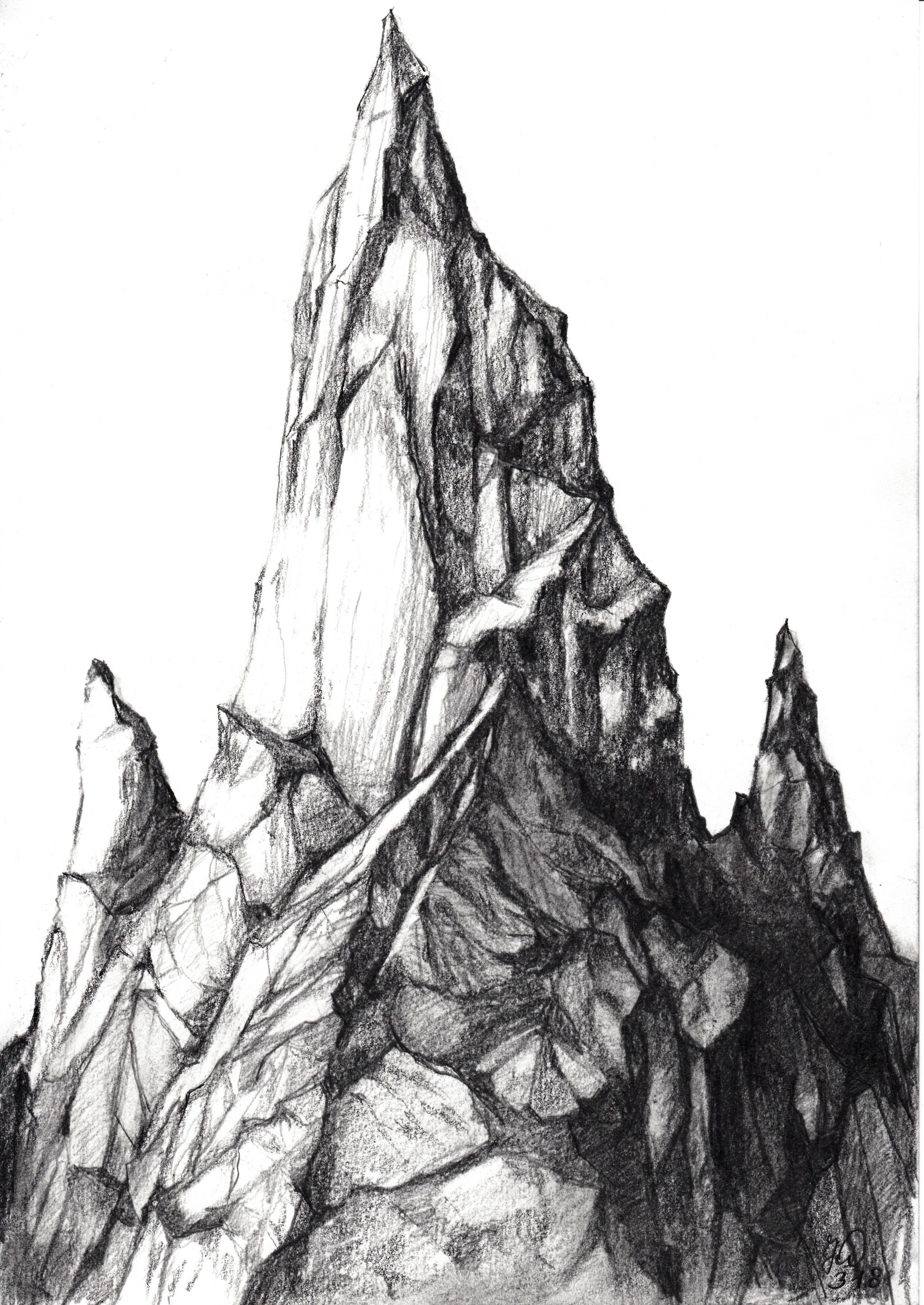 Steinwelt II