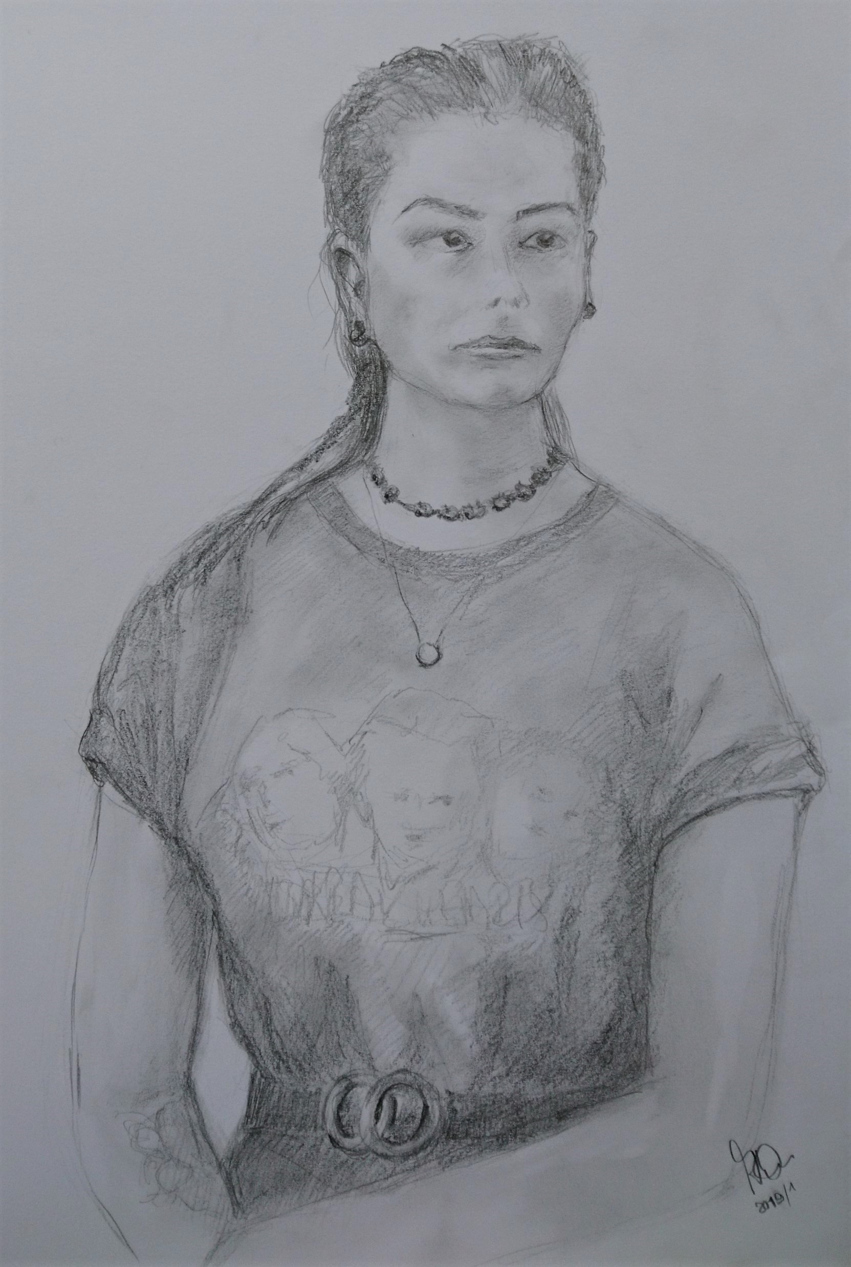 Lydia 1