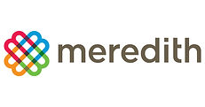 Meredith_Corporation_Logo.jpg